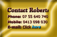 Contact-Sidebar-feature-2