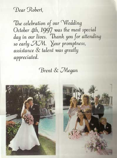 Brent-&-Megan-Wedding-Testimonial