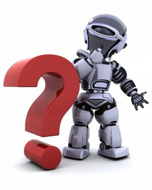 'https://www.freepik.com/free-photo/robot-with-a-interrogation-symbol_958112.htm'>Designed by Freepik